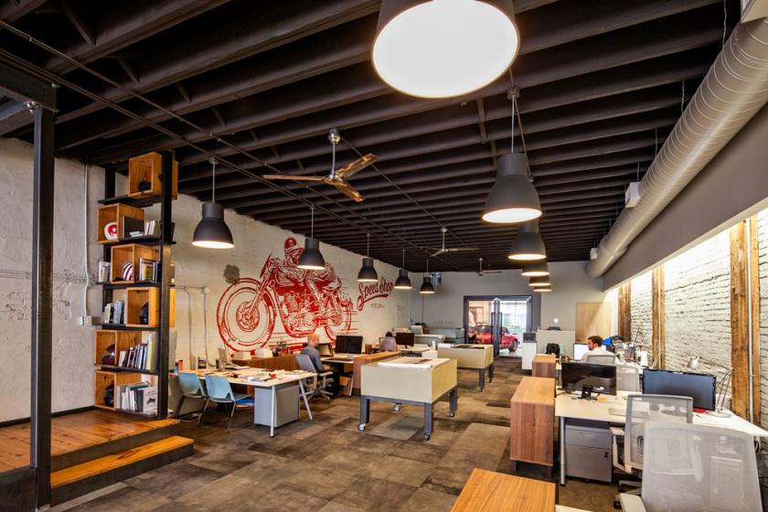 1512_holmes__open office